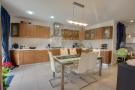 Penthouse in Msida