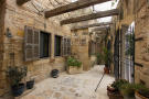 Farm House for sale in Mosta