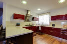Apartment for sale in Lija