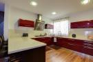Apartment for sale in Lija