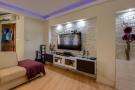 3 bedroom Maisonette for sale in Ta' L-Ibrag