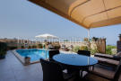 semi detached house for sale in Gozo