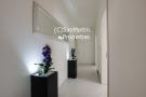 2 bedroom Apartment for sale in Mosta