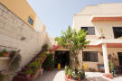 6 bedroom Detached home for sale in Bahar Ic Caghaq, , Malta