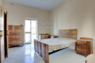 Maisonette for sale in Birkirkara