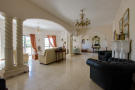 Detached Bungalow for sale in Zejtun