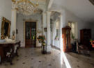 5 bedroom Character Property in Rabat