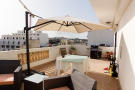 2 bedroom Penthouse for sale in Sliema
