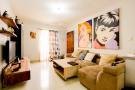 Apartment for sale in Zurrieq