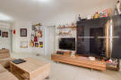 Apartment for sale in Zurrieq