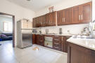 2 bedroom Maisonette in Hamrun