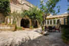 4 bed Country House in Zurrieq