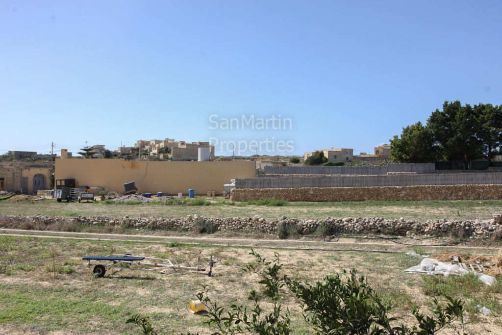 3 bedroom Apartment for sale in Gozo