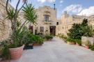 4 bedroom Character Property in Gozo