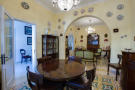 Ground Maisonette for sale in Balzan