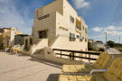 7 bedroom Villa for sale in Swieqi