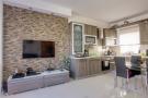 Apartment for sale in Zabbar