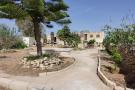 5 bed Farm House for sale in Zabbar