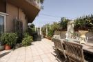 semi detached home for sale in Swieqi