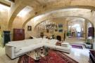 4 bed Character Property for sale in Birkirkara