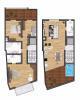 3 bedroom new development for sale in Ta' L-Ibrag