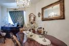 3 bed End of Terrace property in Qormi