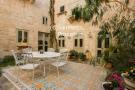 4 bedroom Character Property in Naxxar