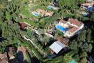 6 bed Villa for sale in Mougins, 06250, France