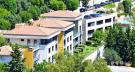 property for sale in Provence-Alps-Cote d`Azur, Alpes-Maritimes, �ze