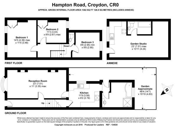 hampton rd floor.jpg