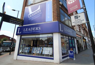 Leaders, Croydonbranch details