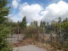 Land in Fordbridge Road for sale