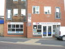 Shop to rent in 21 Leicester Road, Blaby...