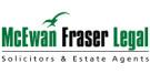 McEwan Fraser Legal, Airdrie details