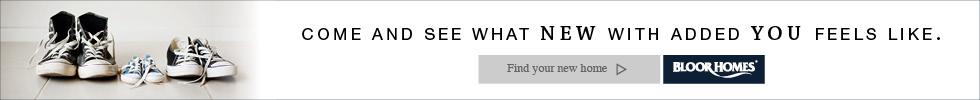 Get brand editions for Bloor Homes, Winslow Grange