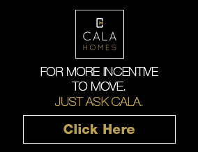 Get brand editions for CALA Homes, Dalmeny Park