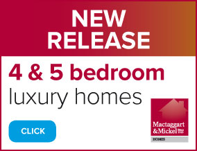 Get brand editions for Mactaggart & Mickel Homes, Greenan Views - The Design Collection