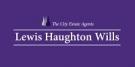 Lewis Haughton Wills , Truro logo