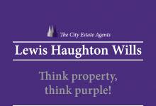 Lewis Haughton Wills , Truro