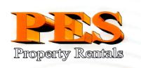 PES Property Rentals, Sheffieldbranch details