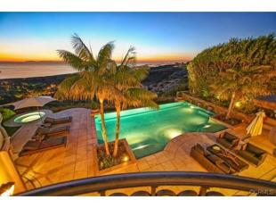 6 bed property for sale in Newport Beach, California