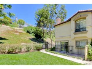 3 bed Flat for sale in Aliso Viejo, California