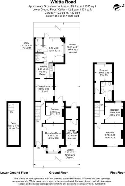 Floorplan45WhittaRoad