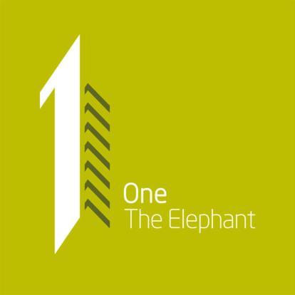 one-elephant-square-1-large