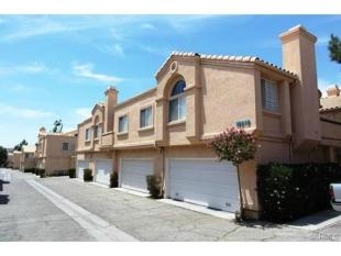 3 bed house for sale in Newhall, California