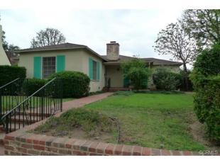 3 bed house in Long Beach, California