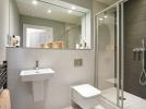 Show Shower Room