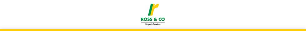 Get brand editions for Ross & Co, Hailsham