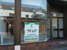 property to rent in High Street, Hailsham, BN27