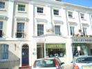 property to rent in Cornfield Terrace,